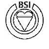 bsi_logo