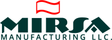 MIRSA Manufacturing